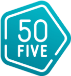 50five.co.uk