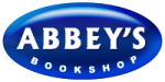 Abbey'sBooks 折扣碼