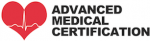 AdvancedMedicalCertification 折扣碼
