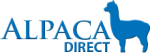 AlpacaDirect 折扣碼