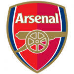 ArsenalDirect 折扣碼