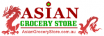 AsianGroceryStore 折扣碼