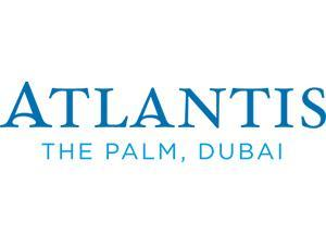 Atlantis The Palm 折扣碼