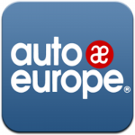 autoeurope.co.uk