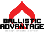 Ballistic Advantage 折扣碼