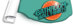 BathroomWall 折扣碼