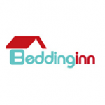 Beddinginn 折扣碼