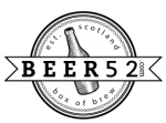 Beer52 折扣碼