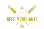 Beermerchants 折扣碼
