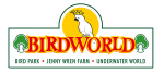 birdworld.co.uk
