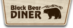BlackBearDiner 折扣碼