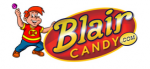 BlairCandy 折扣碼