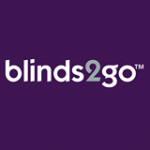 blinds-2go.co.uk