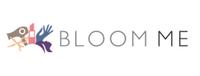 Bloomme 折扣碼