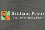 BrilliantPrints 折扣碼