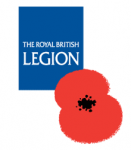 britishlegion.org.uk
