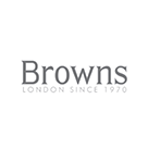 BrownsFashion 折扣碼
