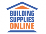 BuildingSuppliesOnline 折扣碼