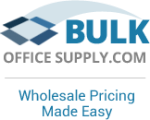 BulkOfficeSupply 折扣碼
