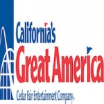 CA Great America 折扣碼