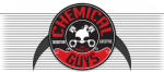 ChemicalGuys 折扣碼