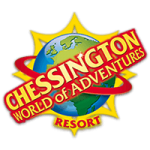 ChessingtonWorldofAdventures 折扣碼