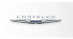 Chrysler Group Navigation 折扣碼