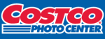 CostcoPhotoCenter 折扣碼