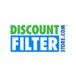 DiscountFilterStore 折扣碼