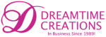 DreamtimeCreations 折扣碼