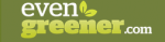 EvenGreener 折扣碼
