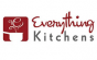 EverythingKitchens 折扣碼