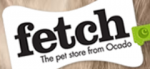 fetch.co.uk