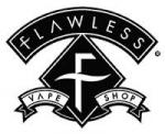 Flawless Vape Shop 折扣碼