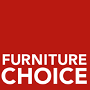 FurnitureChoice 折扣碼