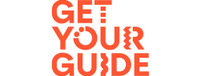 Getyourguide 折扣碼