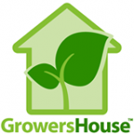 GrowersHouse 折扣碼