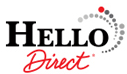 HelloDirect 折扣碼