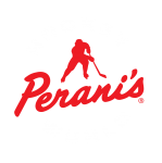 Perani'sHockeyWorld 折扣碼