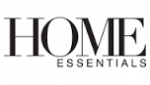 HomeEssentials 折扣碼