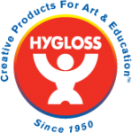 HyglossProducts 折扣碼