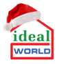 IdealWorld 折扣碼