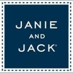 Janie And Jack 折扣碼