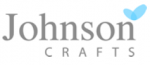 JohnsonCrafts 折扣碼