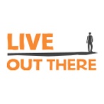 LiveOutThere 折扣碼