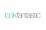Lookfantastic 折扣碼