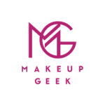 MakeupGeek 折扣碼