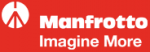 Manfrotto 折扣碼