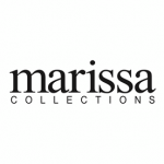 MarissaCollections 折扣碼