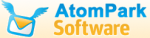 AtomPark Softwares 折扣碼